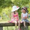 【子ども費の節約】子どもが小学生の頃までは貯金しやすい期間です