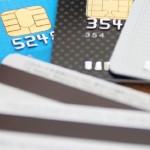 【クレジットカード】イオンカードセレクトのWAON使いで得をする