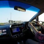 【車費の節約】子どもが免許を取ったら自動車保険の保険料にビックリ!