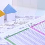 【住宅ローンの節約】繰り上げ返済や借り換えの検討をしてみる