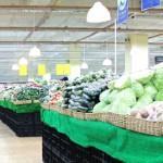 【食費の節約】買い物の仕方と献立の立て方