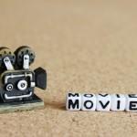 【娯楽費】楽天SHOWTIMEで映画をレンタルしてみました