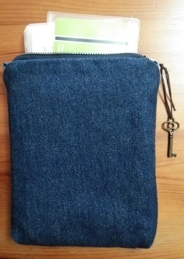 passbook-case