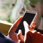 【通信費の節約】MVNOの格安SIMだと家族4人のスマホ維持費は6000円台